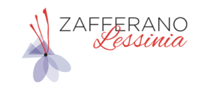 logo zafferano lessinia