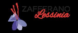 logo zafferano lessinia